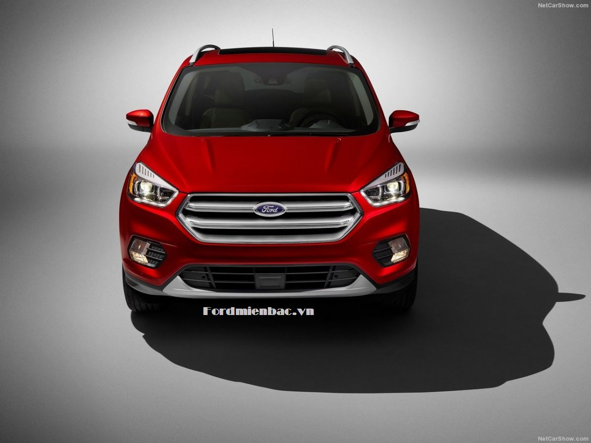 ford-escape-2018