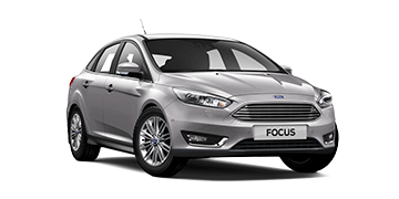 Ford Focus 1.5L Ecoboost Trend AT 5 cửa 2